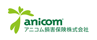 anicom - アニコム損害保険株式会社